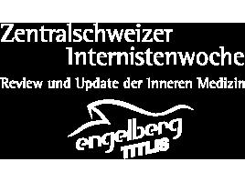 Zentralschweizer Internistenwoche